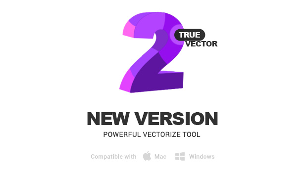 Vector Converter - Avatar - Photoshop Plugin - 2
