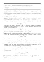 Fiche8a-correction.pdf