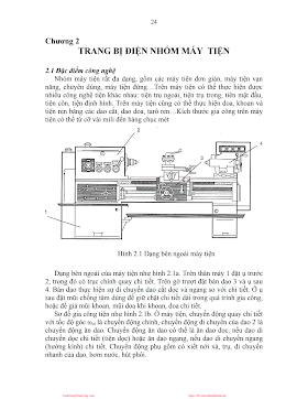 TRANG BI DIEN_TRANG BI DIEN MAY GIA CONG KIM LOAI_ch2.pdf