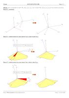 Angles d'Euler.pdf