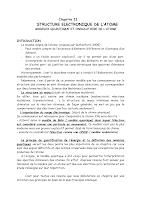 Chap2(MODELE-BOHR).doc