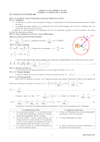 cours_3-2_chimie_1.pdf