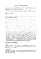 Chap3 - Langages rationnels Bases de données.pdf