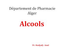 Alcools_.pptx
