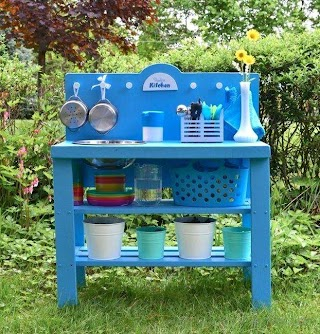 Outdoor Play Kitchen Sets Tht Cabinets IKEA Contemporary Interior
