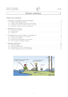 cours-psi-series-entieres.pdf