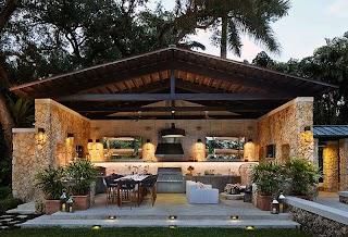 Designing Outdoor Kitchen S Kalamazoo Gourmet