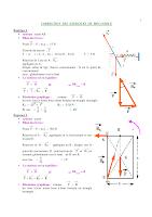 CorrEXOMECA12.PDF