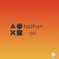 Hazhanpc's profile
