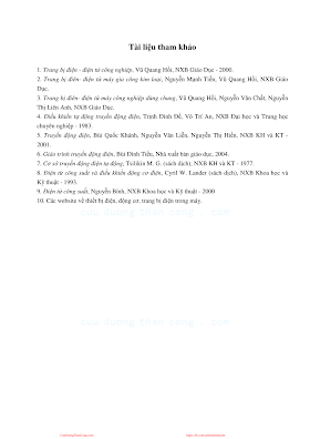 Trang Bi Dien trong May 2_Trang Bi Dien trong May 2_Tailieuthamkhao.pdf