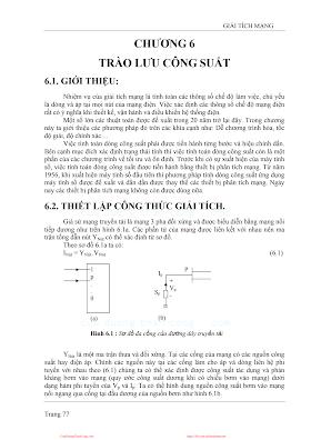 Giai tich mang_ch6.pdf