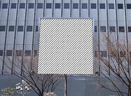栄スカイル大津通りボード