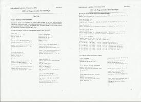 Série de td 04 Programmation orienté objet.pdf