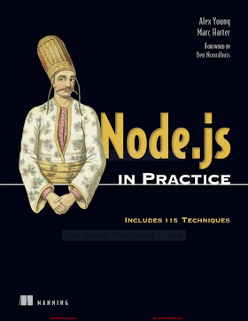 Manning Node.js in Practice [Young _ Harter 2014-12-19].pdf