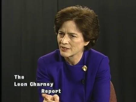 Elizabeth Holtzman, Michael Tomasky and Michael Wolff (Original Airdate 12/13/1998)
