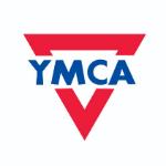 Học viện nhật ngữ YMCA Tokyo