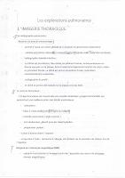 03-Les explorations pulmonaires.pdf