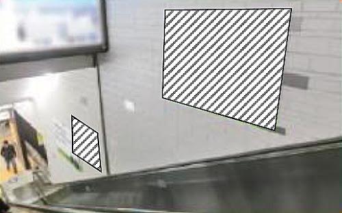 4社合同企画 池袋駅ジャックプラン