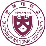 Đại học Quốc gia Chungbuk