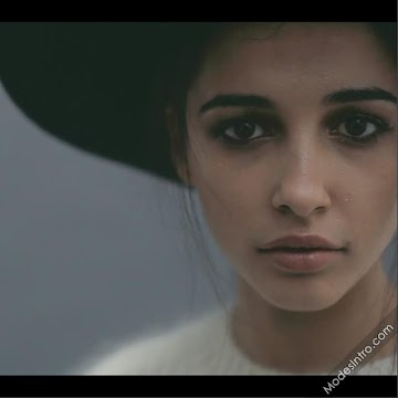 Naomi Scott 36th Photo
