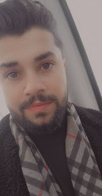 Goran_jamal's profile