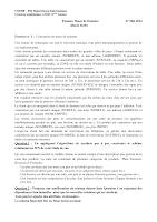 Examen BDD (Mai 2014).pdf