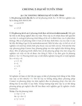 GT_Matlap_Chuong 2.pdf