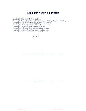 MAY DIEN_Gt động cơ điện.pdf