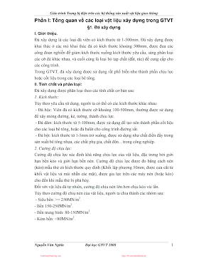 VAT LIEU XAY DUNG_Giao trinh VLXD 3.pdf