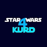 starwars4kurd's profile