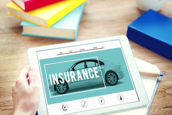 Những điều cần lưu ý khi mua bảo hiểm trực tuyến