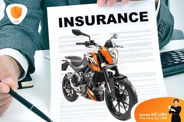 Bảo hiểm thân thể, bảo hiểm tính mạng, vậy đã bao giờ bạn nghĩ đến việc bảo hiểm tài sản cho mình hay chưa?