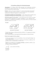 deuxiéme principe.pdf
