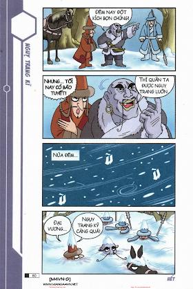 O LONG VIEN VOL 5 TAP 3.pdf