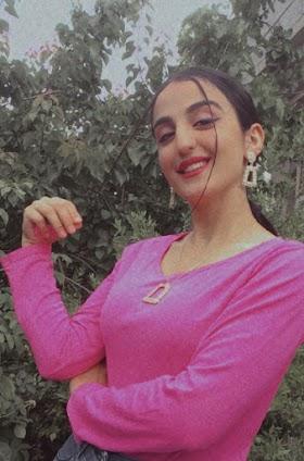 chroezat's profile picture'