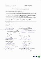 TD nomenclatures 2+ corrigé.pdf