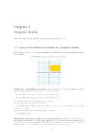 Intégrale double.pdf