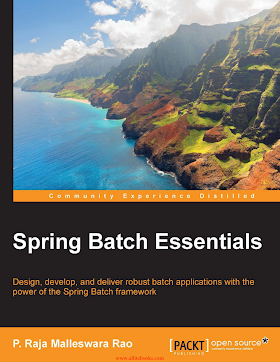 Spring Batch Essentials.pdf