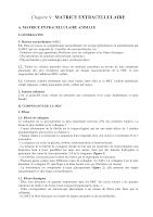 chapitre 9 MEC.pdf