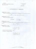 examen de rattrapage maths 2 USTHB2010-2011.jpg