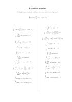 8-Primitives usuelles.pdf