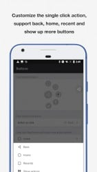 ASSISTIVE TOUCH PRO APK FREE APP DOWNLOAD