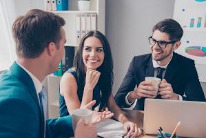 Reszponzív honlapkészítés és keresőmarketing
