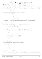 td developement limité.pdf