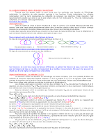 cours_6-2_lmd_laison_chimique.pdf