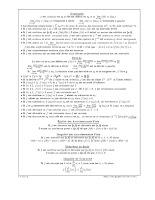 resume de cours derivabilité ,continuité ,TAF.jpg