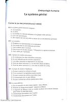 QCMs Embryologie.pdf