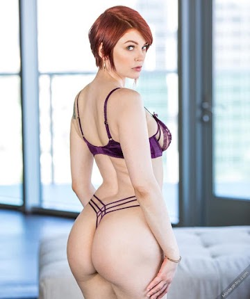 Bree Daniels Photo
