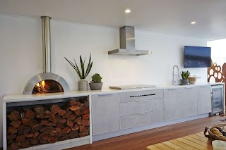 Sydney Outdoor Kitchens Featured Kastell