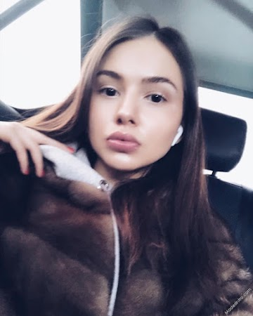 Valeria Kovalenko 22nd Photo
